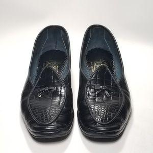 Belgian Shoes Women's Size 8